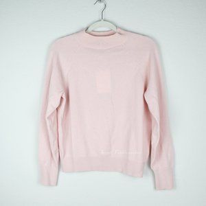 NEW EVERLANE The Cashmere Sweater